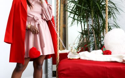Valentines Day Finds From Boohoo